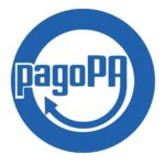 PagoPa - Pagamenti On Line